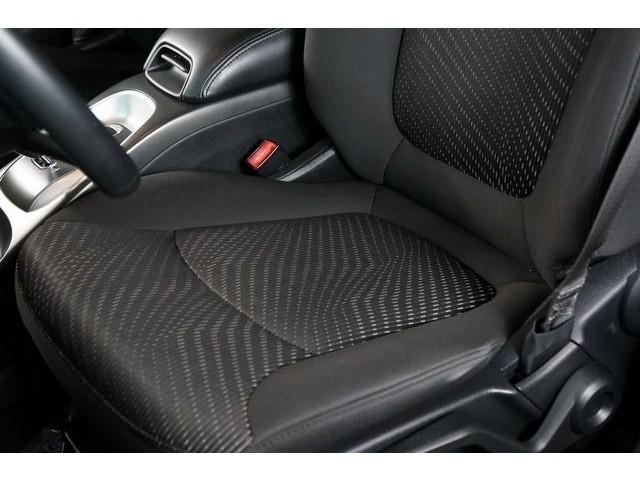 2015 Dodge Journey  4D Sport Utility  - 504173S - Image 21