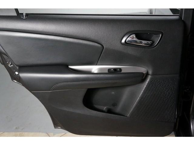 2015 Dodge Journey  4D Sport Utility  - 504173S - Image 23