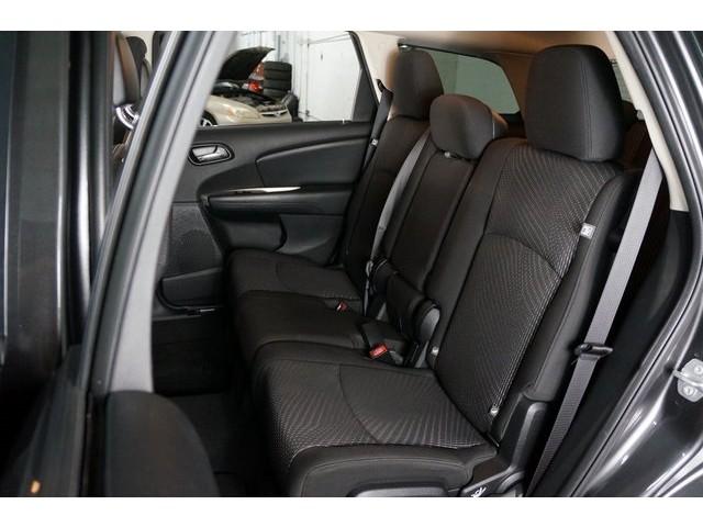 2015 Dodge Journey  4D Sport Utility  - 504173S - Image 24