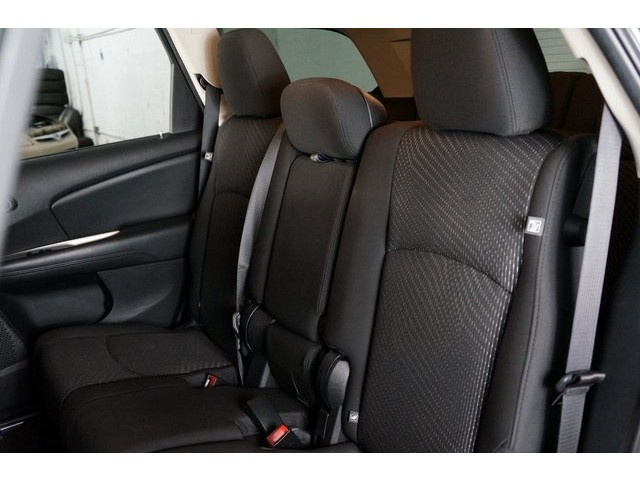 2015 Dodge Journey  4D Sport Utility  - 504173S - Image 25