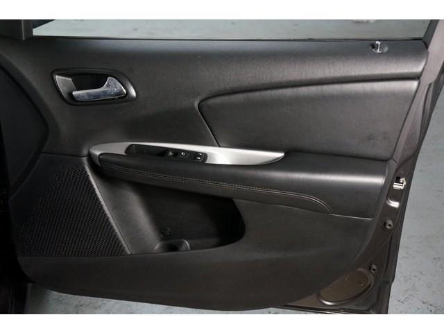 2015 Dodge Journey  4D Sport Utility  - 504173S - Image 27