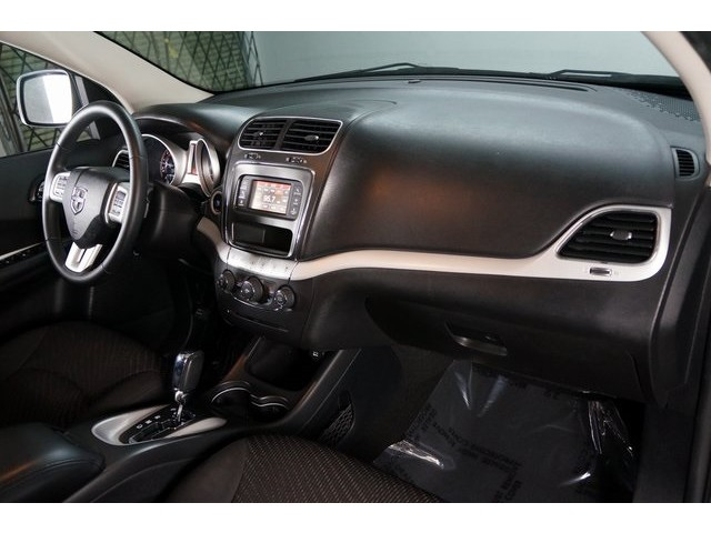 2015 Dodge Journey  4D Sport Utility  - 504173S - Image 28