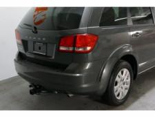 2015 Dodge Journey 4D Sport Utility - 504173S - Thumbnail 12