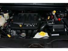 2015 Dodge Journey 4D Sport Utility - 504173S - Thumbnail 14