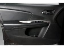 2015 Dodge Journey 4D Sport Utility - 504173S - Thumbnail 16