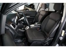 2015 Dodge Journey 4D Sport Utility - 504173S - Thumbnail 19