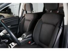 2015 Dodge Journey 4D Sport Utility - 504173S - Thumbnail 20