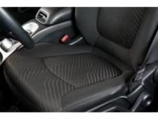 2015 Dodge Journey 4D Sport Utility - 504173S - Thumbnail 21