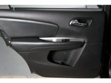 2015 Dodge Journey 4D Sport Utility - 504173S - Thumbnail 23