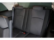 2015 Dodge Journey 4D Sport Utility - 504173S - Thumbnail 26