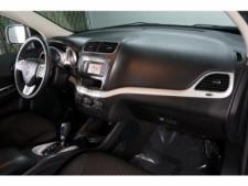 2015 Dodge Journey 4D Sport Utility - 504173S - Thumbnail 28
