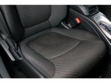 2015 Dodge Journey 4D Sport Utility - 504173S - Thumbnail 30