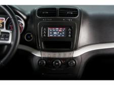 2015 Dodge Journey 4D Sport Utility - 504173S - Thumbnail 33