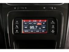 2015 Dodge Journey 4D Sport Utility - 504173S - Thumbnail 34