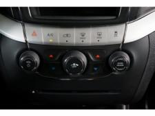 2015 Dodge Journey 4D Sport Utility - 504173S - Thumbnail 35