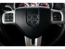 2015 Dodge Journey 4D Sport Utility - 504173S - Thumbnail 37