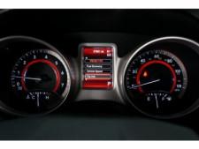 2015 Dodge Journey 4D Sport Utility - 504173S - Thumbnail 38