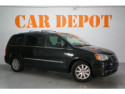 2015 Chrysler Town & Country 4D Passenger Van - 504177 - Image 1