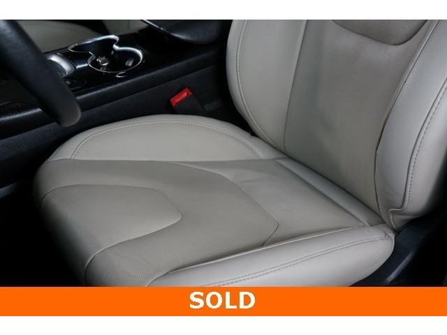 2016 Ford Fusion 4D Sedan - 504187 - Image 21