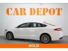 2016 Ford Fusion 4D Sedan - 504187 - Thumbnail 5