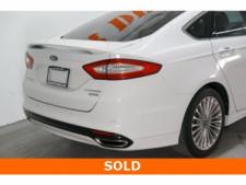 2016 Ford Fusion 4D Sedan - 504187 - Thumbnail 12