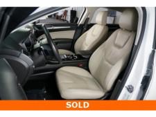 2016 Ford Fusion 4D Sedan - 504187 - Thumbnail 19