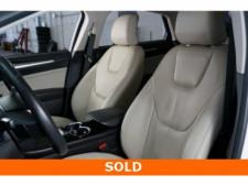 2016 Ford Fusion 4D Sedan - 504187 - Thumbnail 20