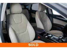 2016 Ford Fusion 4D Sedan - 504187 - Thumbnail 28