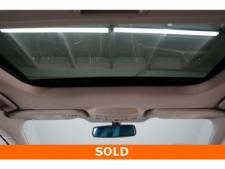2016 Ford Fusion 4D Sedan - 504187 - Thumbnail 29