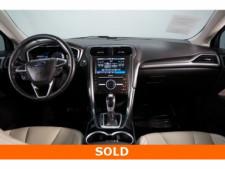 2016 Ford Fusion 4D Sedan - 504187 - Thumbnail 30