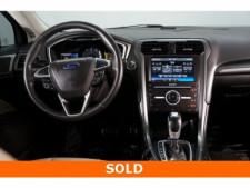 2016 Ford Fusion 4D Sedan - 504187 - Thumbnail 31