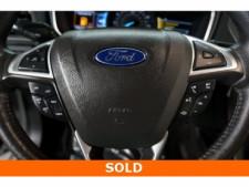 2016 Ford Fusion 4D Sedan - 504187 - Thumbnail 37