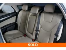 2016 Ford Fusion 4D Sedan - 504187 - Thumbnail 25
