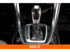 2016 Ford Fusion 4D Sedan - 504187 - Thumbnail 36