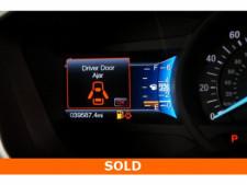 2016 Ford Fusion 4D Sedan - 504187 - Thumbnail 39
