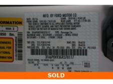 2016 Ford Fusion 4D Sedan - 504187 - Thumbnail 40