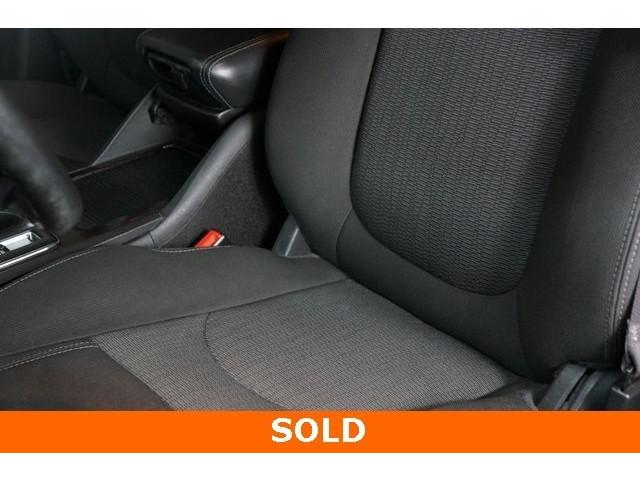 2015 Chevrolet Traverse 1LT 4D Sport Utility - 504184S - Image 20
