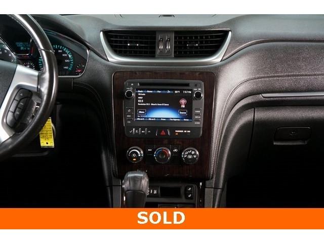 2015 Chevrolet Traverse 1LT 4D Sport Utility - 504184S - Image 31