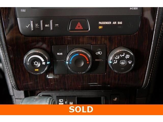 2015 Chevrolet Traverse 1LT 4D Sport Utility - 504184S - Image 34