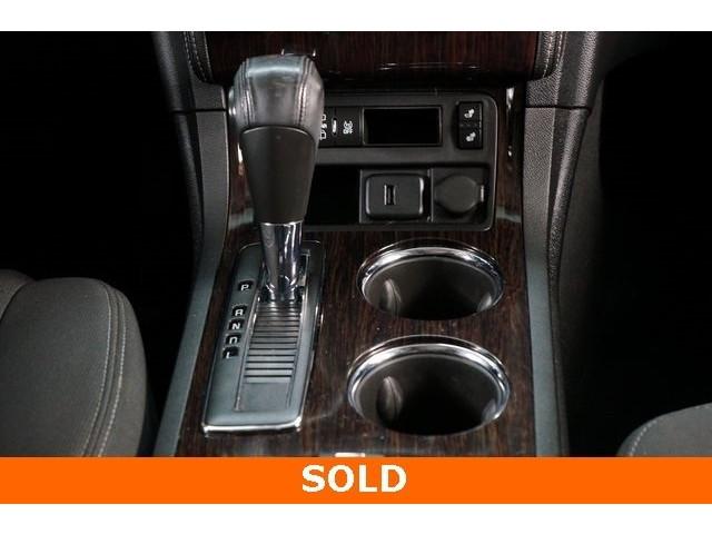 2015 Chevrolet Traverse 1LT 4D Sport Utility - 504184S - Image 36