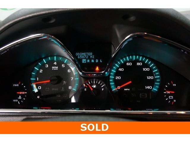 2015 Chevrolet Traverse 1LT 4D Sport Utility - 504184S - Image 38