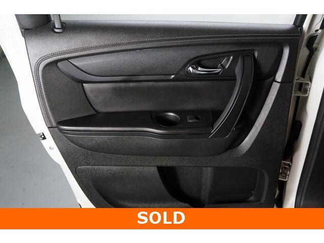 2015 Chevrolet Traverse 1LT 4D Sport Utility - 504184S - Image 21