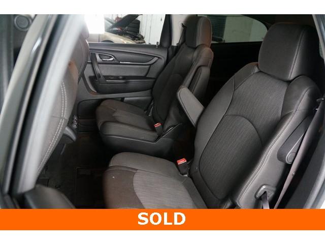 2015 Chevrolet Traverse 1LT 4D Sport Utility - 504184S - Image 22