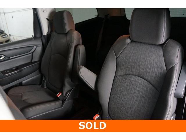 2015 Chevrolet Traverse 1LT 4D Sport Utility - 504184S - Image 23
