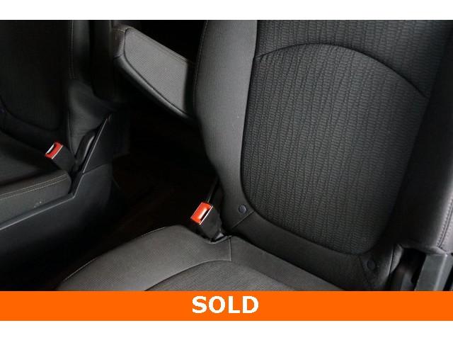2015 Chevrolet Traverse 1LT 4D Sport Utility - 504184S - Image 24