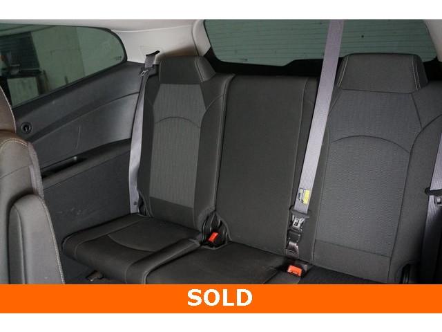 2015 Chevrolet Traverse 1LT 4D Sport Utility - 504184S - Image 25