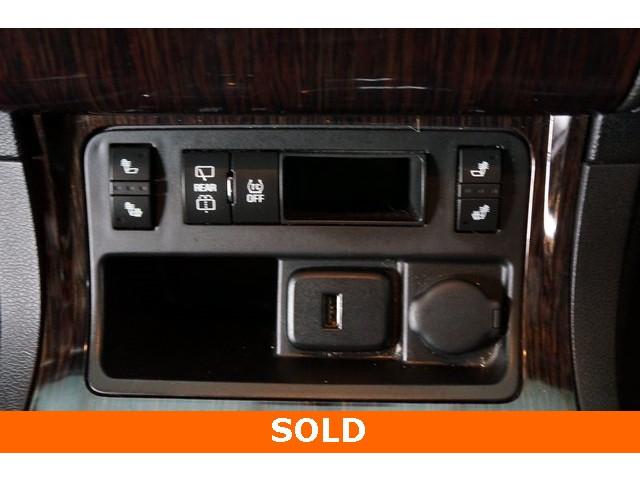 2015 Chevrolet Traverse 1LT 4D Sport Utility - 504184S - Image 35