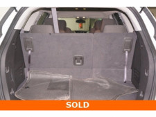 2015 Chevrolet Traverse 1LT 4D Sport Utility - 504184S - Thumbnail 14