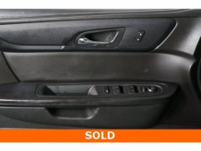 2015 Chevrolet Traverse 1LT 4D Sport Utility - 504184S - Thumbnail 16