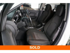 2015 Chevrolet Traverse 1LT 4D Sport Utility - 504184S - Thumbnail 18